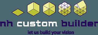 NH Custom Builder